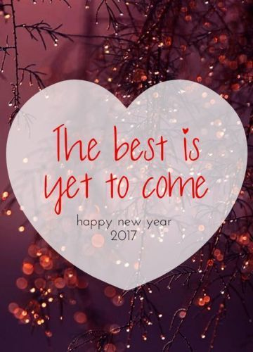Pin by Betty K McKinney on My new pictures Image 2018