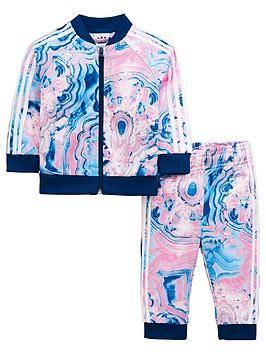 Track pants | Shop Track pants at LittlewoodsIreland.ie