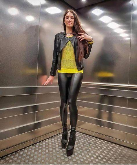 platform high heels legs #Platformhighheels