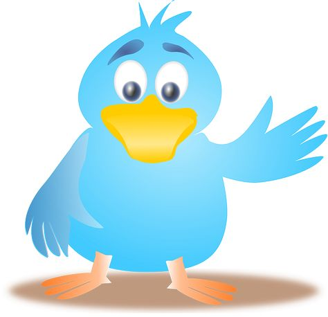 Do you want to get Twitter followers? Without making anything illegal. Do you want to get them free? In this article, I am going to show you how to get free Twitter followers.