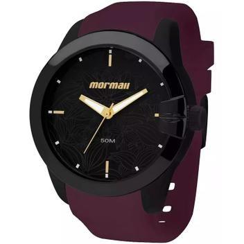 images?q=tbn:ANd9GcQh_l3eQ5xwiPy07kGEXjmjgmBKBRB7H2mRxCGhv1tFWg5c_mWT Smart Watch Model W34+