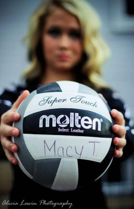 Sport Photoshoot Ideas Volleyball 21 Super Ideas Volleyball Photography Volleyball Senior Pictures Volleyball Pictures