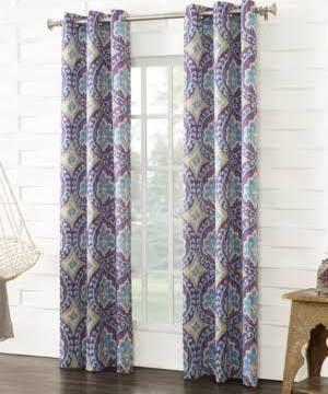 Purple Curtains Walmart Howtomakecurtains Curtains Room Darkening Curtains Panel Curtains