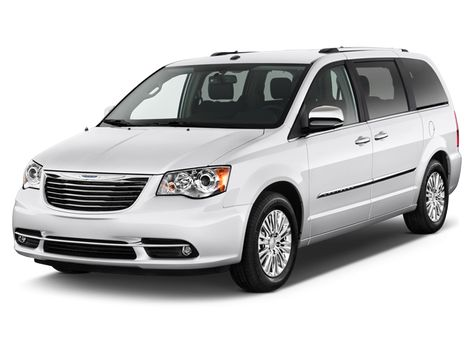 200 Chrysler Town And Country To Get A Quote Click Here Http