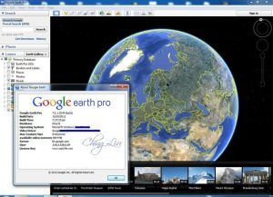 The Best Google Earth Live View Ideas On Pinterest Live - Google earth live