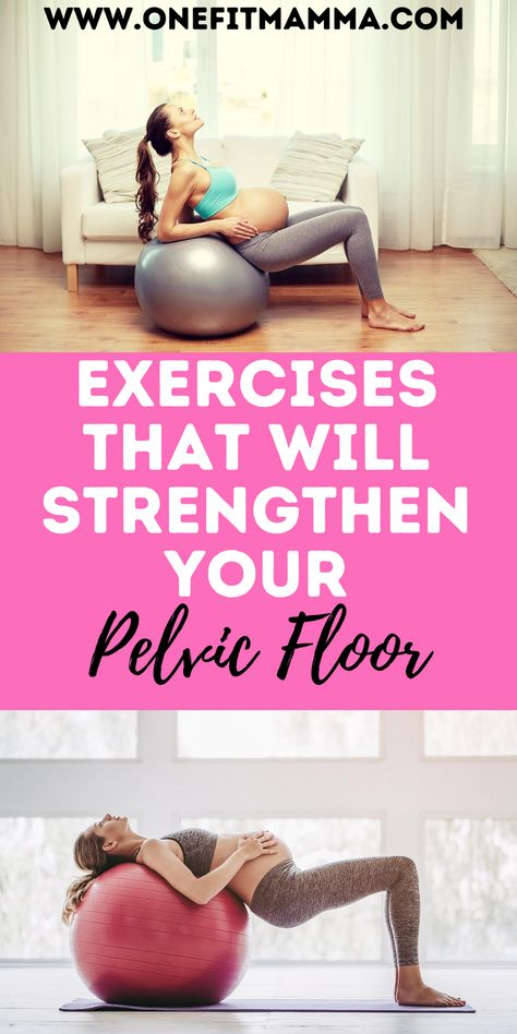 Pregnancy Help, Exercise During Pregnancy, After Pregnancy, Pregnancy Workout, Pregnancy Fitness, Prenatal Workout, Prenatal Yoga, Exercise While Pregnant, Pelvic Floor Exercises