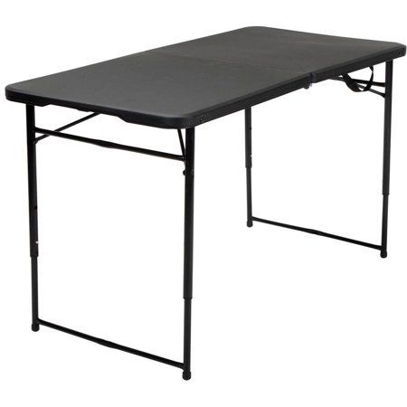 Home With Images Tailgate Table Folding Table Outdoor