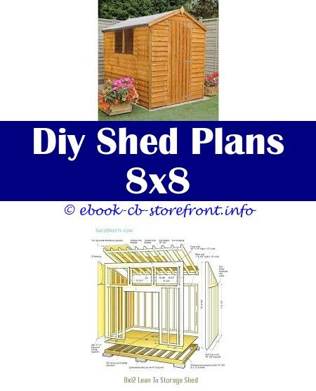 Simple Tricks Can Change Your Life Simple Goat Shed Plans Metal Shed Building Instructions Shed Building Movers Nea Shed Plans 10x12 Shed Plans Diy Shed Plans