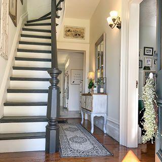 Karan Designs By Karan Designsbykaran Instagram Photos And Videos Staircase Design New Homes Victorian Interior