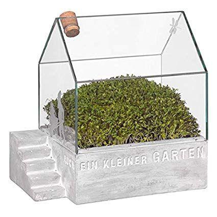 Affiliatelink Rader Freiluft Gartenhaus Skandinavisch Design Minimalistisch Einrichtung Deko Schlichte Wanddek Geschenk Garten Geschenkideen Geschenke