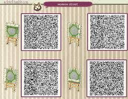 Bildergebnis Fur Acnl Zen Town Animal Crossing Animal Crossing