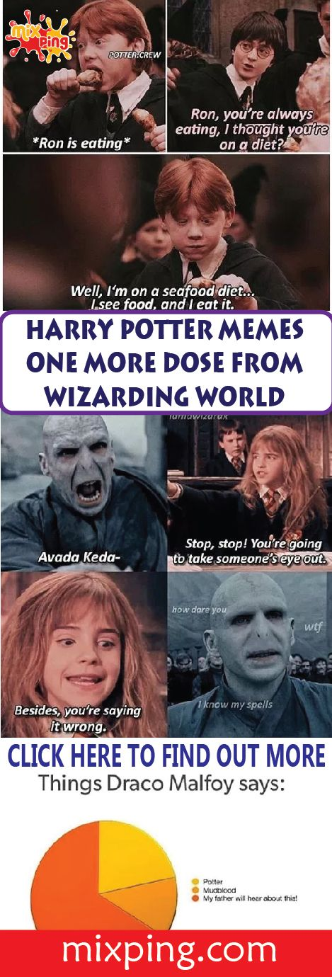 Harry Potter Memes One More Dose From Wizarding World Embarrassing Moments Harry Potter Memes Funny Gifs Fails