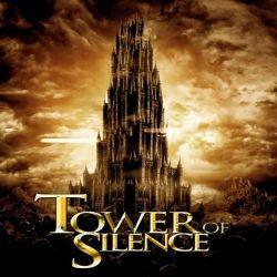 فيلم Tower Of Silence 2019 مترجم In 2020 Movie Plot Breaking