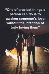 Soul Spirit Life- Soul Spirit Life  #breakup_quotes #love_quotes #Peace_Quote #Karma_Quote #Forgiveness_Quote   -#nicewordslovebeautiful #nicewordslovefeelings