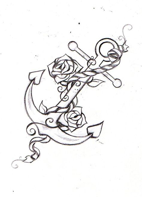 1/4 sleeve shoulder tattoo idea (: soo pumped to get it done. It's going to be a collage of a few diff things.: