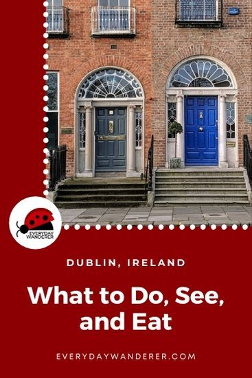 Skank in Rathmines Prostitutes Ireland Prostitutes