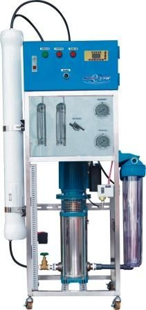 industrial water filtration systems products reverse osmosis water systems ro water in south africa