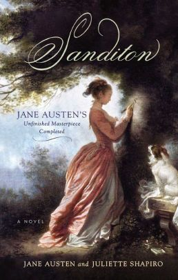 Pin By Kimberly Fauscett On Books To Read In 2020 Jane Austen