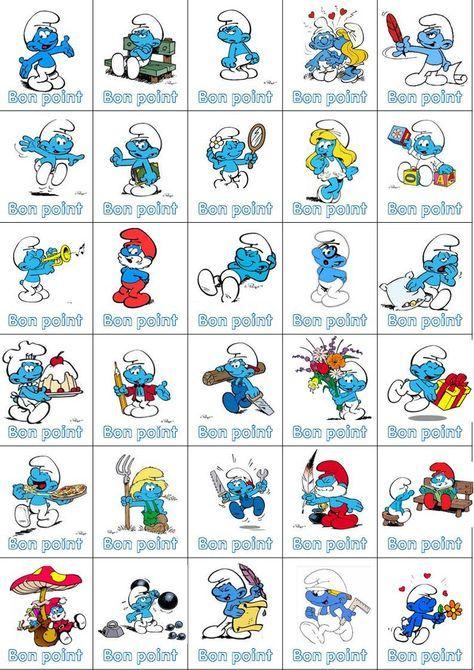 List Of Pinterest Kermesse Puestos Juegos Pictures Pinterest