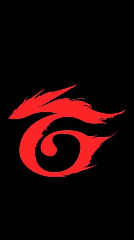 56 Gambar Logo Keren Ff Gratis
