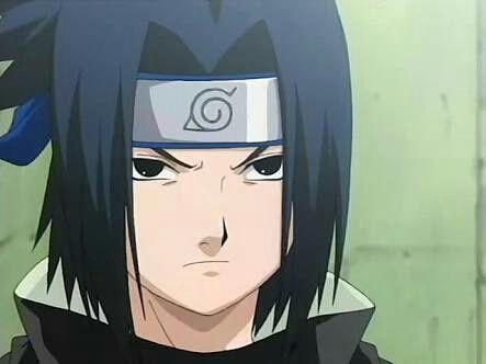 Un Cambio Terminada Corrigiendo Capitulo 6 Sasuke Uchiha Uchiha Naruto Pictures