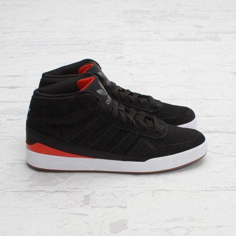 jordan shoes with xpand laces video2mp3 shark 812453
