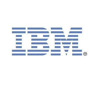 10 best placement images on pinterest pdf technology and career at ibm with eligibility criteria for freshers fandeluxe Images
