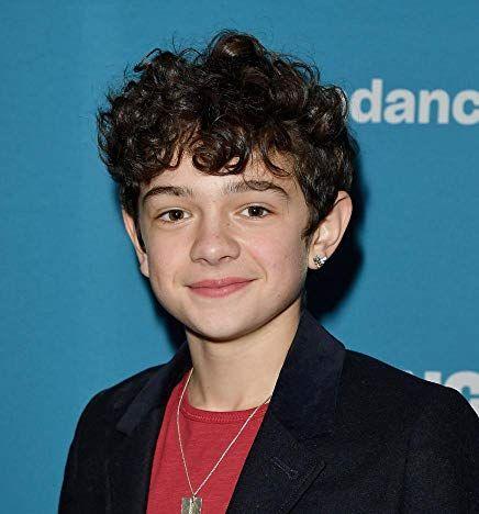 Sundance 2019 Cute Celebrities Cute Actors Celebrity Crush