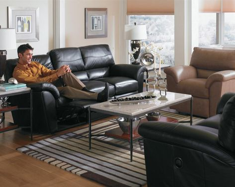 Pin by Annora on the sofa interior | Sectional sofa with ...