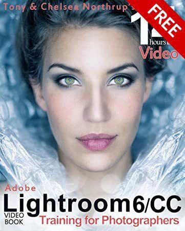Lightroom 6 release date