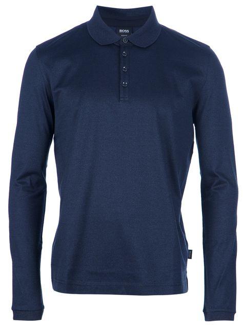 Cord Boyfriend Shirt Blue (New Look) opinie + recenzje