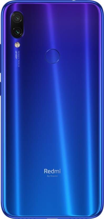 Redmi Note 7pro Camera Aperture Samsung Galaxy Phone Box Camera