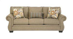 4770038 In By Ashley Furniture In Salt Lake City Ut Sofa