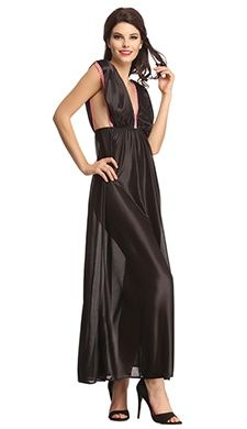 44e4fe45d60 13 Best Shop Nightwear and Nightgown Online - Clovia images