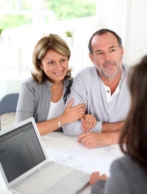 Estate planning can be a tough aspect of financial planning. Talking with heirs about legacy plans is often overlooked. Here's how to start.