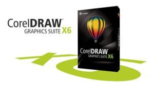 corel motion studio 3d keygen only