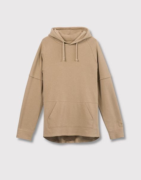 HOODIE SWEATSHIRTS MAN PULL&BEAR Greece | Mens