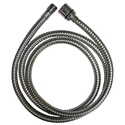 Spray Hose Kitchen Faucet With Sprayer