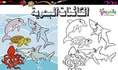 قصة عن دورة الماء في الطبيعة للاطفال بالصور تطبيق حكايات بالعربي In 2021 Comics Peanuts Comics Art