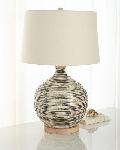 Hbh10 Alamont Ceramic Table Lamp Table Lamp Lamp Ceramic Table Lamps