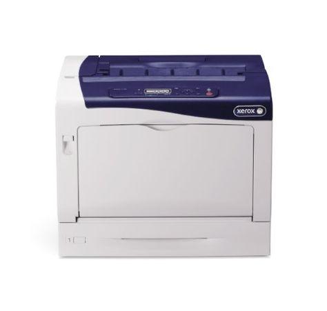 Xerox Phaser 7100n Farb Laserdrucker A3 30 Seiten Min 1200 X