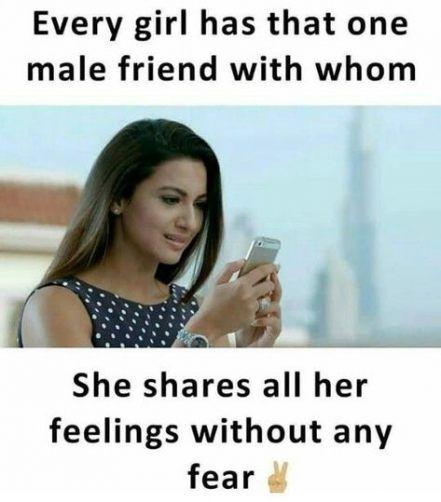 27 Trendy Ideas Memes Funny Girls Guys Friends Quotes Funny Best Friendship Quotes Fun Quotes Funny