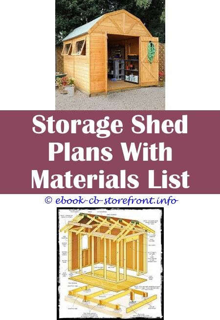 10 Portentous Diy Ideas Small Shed Building Plans The Shed Nyc Floor Plan Goat Shed Plans Diy Free Garden Shed Plans Australia Shed Building Grants