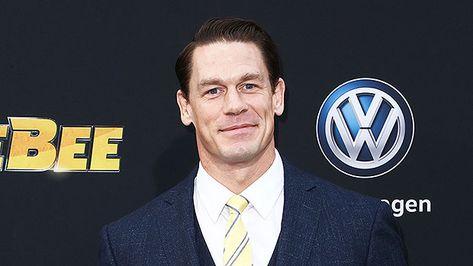 John Cena's Reaction To Nikki Bella & Artem Chigvintsev's Engagement – Hollywood Life