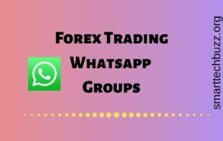 Forex Trading Whatsapp Group Link Join 200 Trading Whatsapp