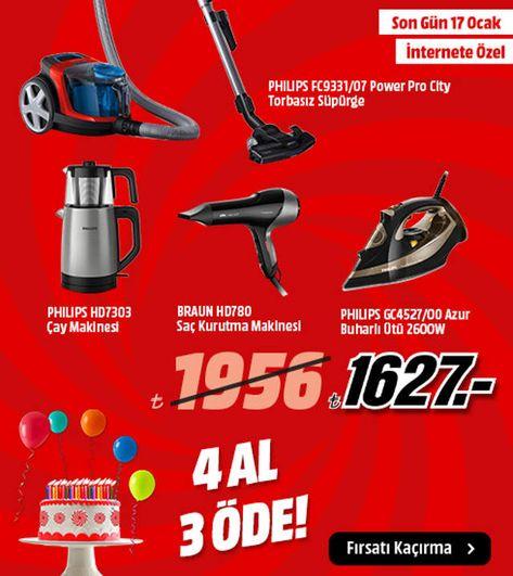 Mediamarkt Avrupa Nin 1 Numarali Elektronik Perakendecisi With Images Power Philips