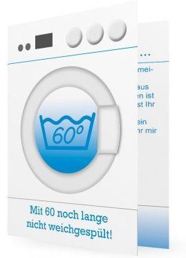60 Geburtstag Einladung Vorlagen Waschmaschine Einladung Geburtstag Vorlage 60th Birthday Invitations Birthday Invitation Templates Birthday Invitations