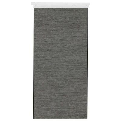 Murruta Panel Curtain White 24x118 Ikea In 2020 Panel