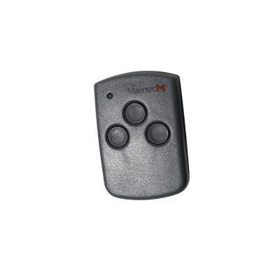 Buy M3 3313 Marantec Door Opener Mini Keychain Remote Garage Door Opener Remote Remote Motorcycle Keychain