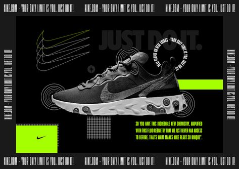 Nike%2b Connect Software For Mac